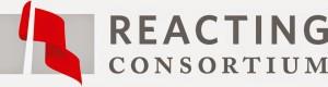 Reacting Consortium Logo
