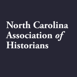 North Carolina Association of Historians